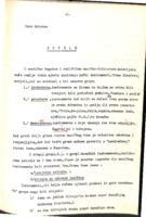 prikaz prve stranice dokumenta Sopele