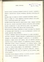 prikaz prve stranice dokumenta Zorna pomagala